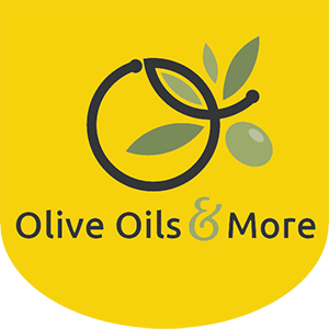 Olive-Oils-and-More-Logo-3.png