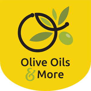 Olive-Oils-and-More-Logo.png