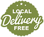 free-local-delivery-OliveOils-1.png