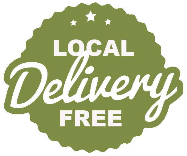 free-local-delivery-OliveOils.png