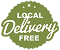 free-local-delivery-OliveOils2.png