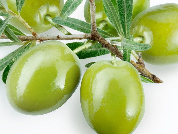 athinolia-extra-virgin-olive-oil.png