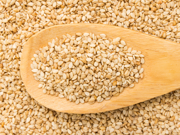 japanese-toasted-sesame-oil.png